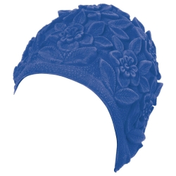 Latex - Ornament Cap